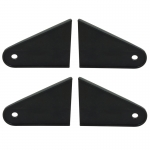 bottom-of-additional-ural-side-car-mounting-brackets1