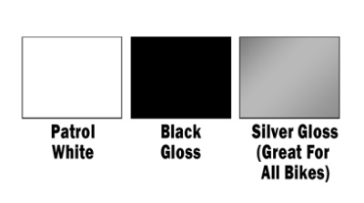 Tank-Decals-color-Selection