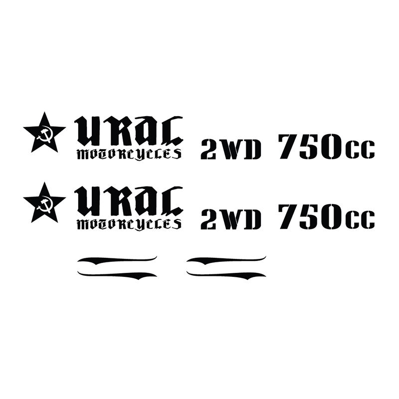 UG-3701_Ural-Russian-Style-Tank-and-Body-Decal-Badge-Kit1
