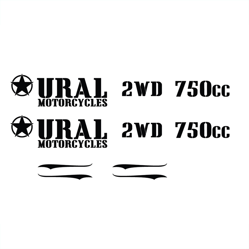 UG-3704_Ural-US Army-Style-Tank-and-Body-Decal-Badge-Kit