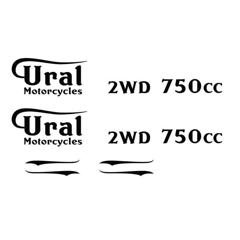 UG-3705_Ural-Vintage-Style-2-Tank-and-Body-Decal-Badge-Kit