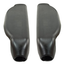 Ural Side Car Arm Rest Pad