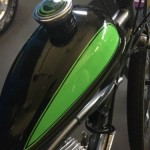 Motorized-Bicycle-Gas Tank-Decals-3
